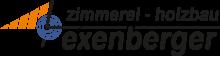 Exenberger - Zimmerei & Holzbau